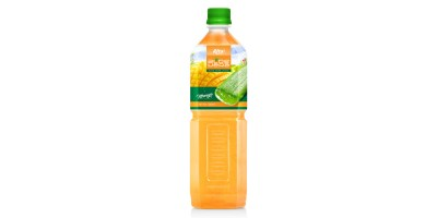 Aloe vera with mango flavor 1000ml from RITA